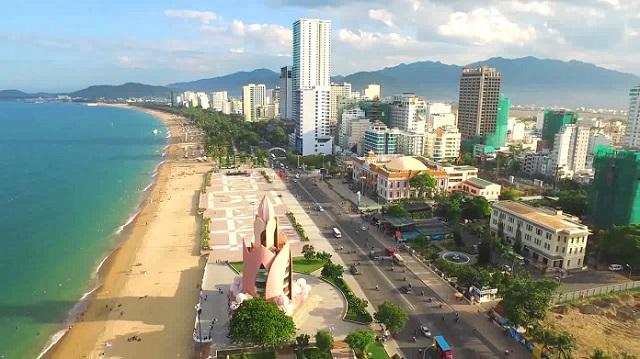 Airbnb có tiềm năng phát triển tại các thành phố du lịch