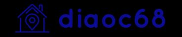 Diaoc68 – Nơi cập nhật nhiều tin tức siêu hot đa lĩnh vực