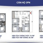 can-ho-3-phong-ngu-vinhomes-smart