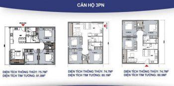 can-ho-3-phong-ngu-vinhomes-smart