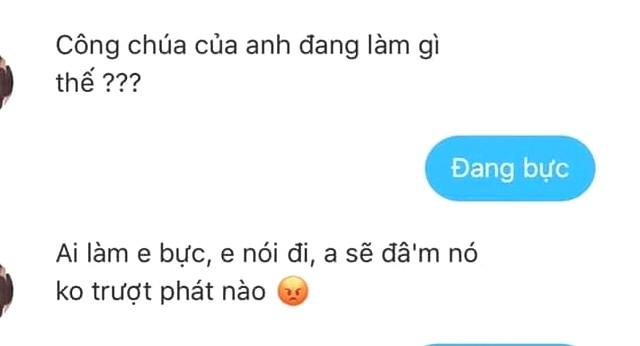 Cách nhắn tin với bạn gái không gây nhàm chán đơn giản nhất là đây
