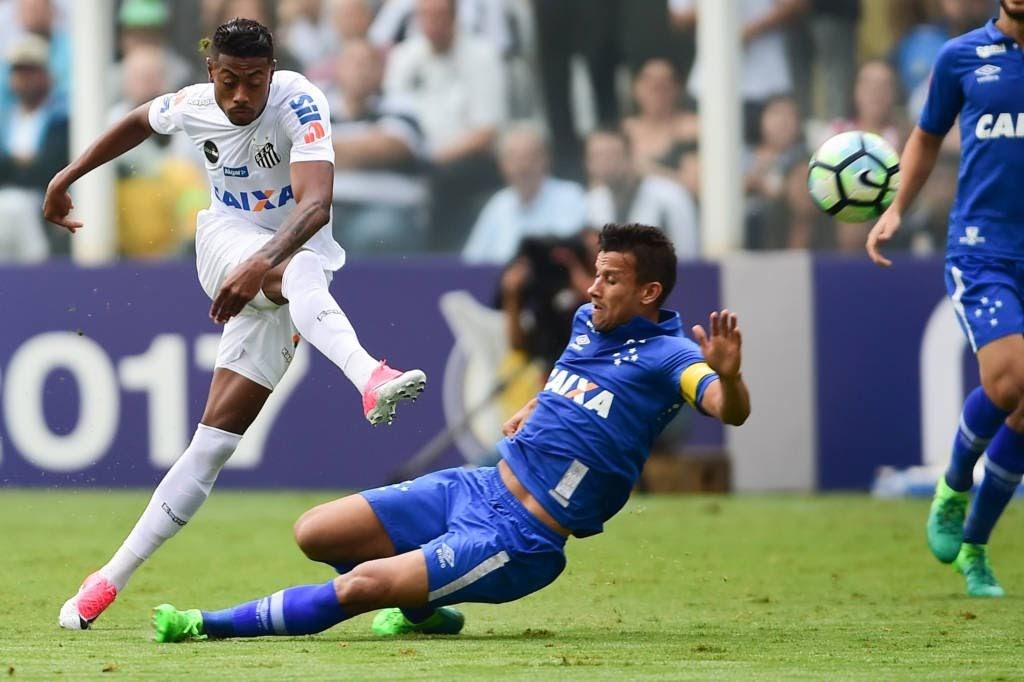 Nhận định Sao Paulo vs Bahia