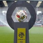 Tuyệt chiêu soi kèo bóng đá Pháp