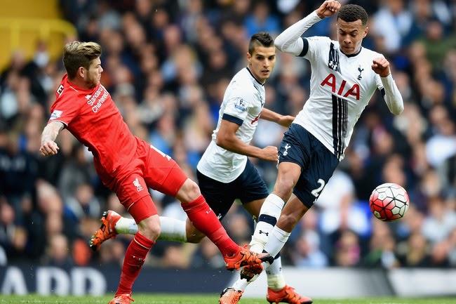 Nhận định trận đấu giữa Wolves vs Tottenham