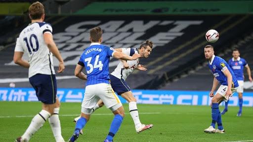 Nhận định soi kèo Brighton và Tottenham giải Ngoại hạng Anh