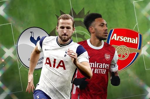Arsenal và Tottenham sẽ mang lại trận đấu hấp dẫn