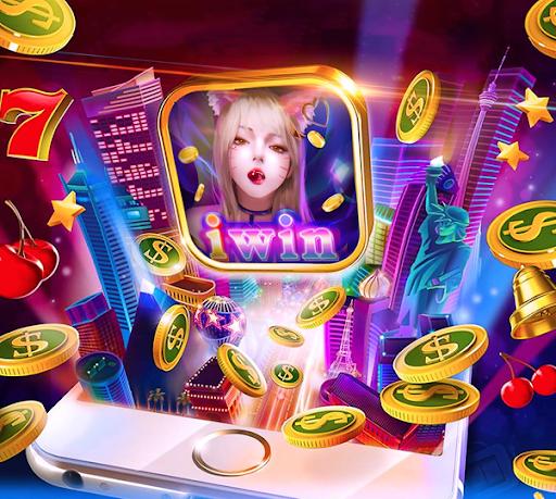 IWIN335 - Thiên đường game bài hot nhất hiện nay