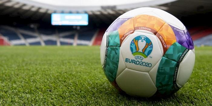 Kèo bóng đá euro là gì?