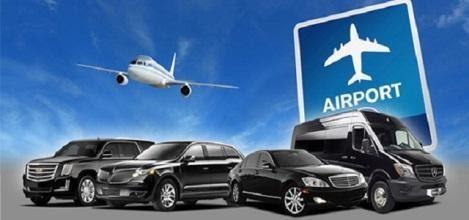 Dịch vụ xe đưa đón sân bay Nội Bài chọn đơn vị nào uy tín hiện nay?