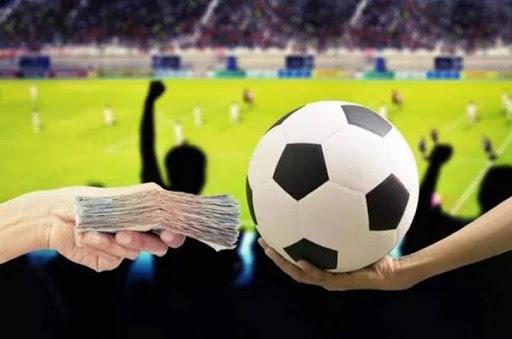 Một số phương pháp soi kèo bóng đá cơ bản, dễ chiến thắng