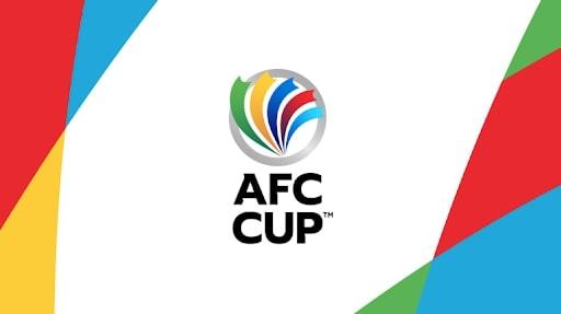 Kinh nghiệm soi kèo AFC Cup Qualifiers hiệu quả