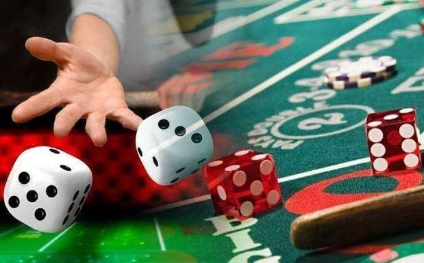 Đừng quên nắm chắc quy luật ra Tài Xỉu để chơi cược hiệu quả