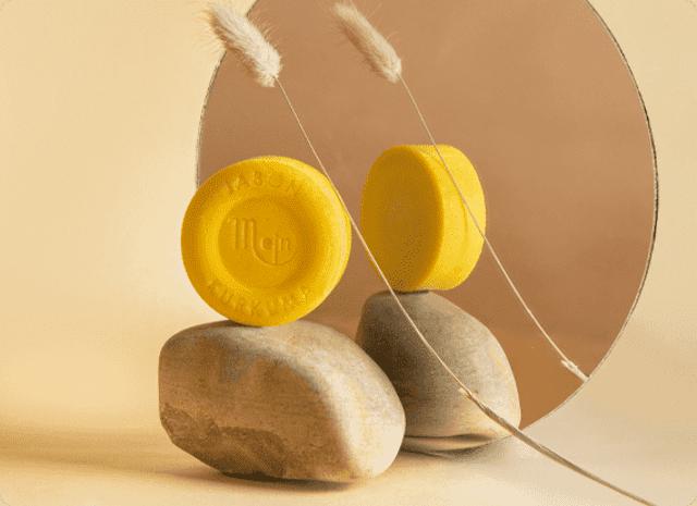 Mein Việt Nam cung cấp xà bông nghệ uy tín