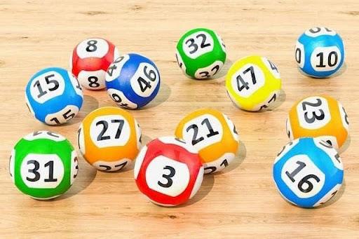 Giới thiệu cách chơi lô đề online mới nhất